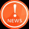 eyecath_news